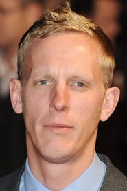 Image Laurence Fox