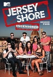 Jersey Shore Season 4 Episode 5