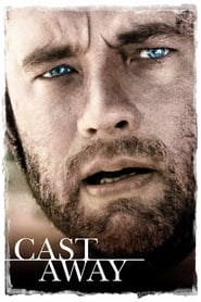 Cast Away (2000) BluRay 480p, 720p,