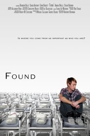 Found movie