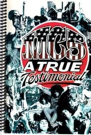 MC5: A True Testimonial