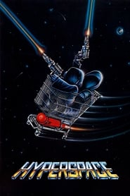 Hyperspace (1984)