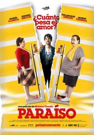 مشاهدة فيلم Paradise 2013 مترجم أون لاين بجودة عالية