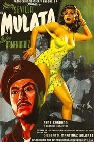 Mulata 1954