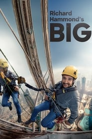 Richard Hammond's Big – Season 1