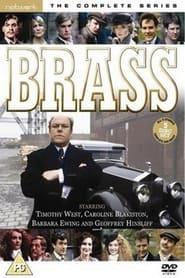 Brass 1983