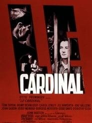 Regarder Le Cardinal
