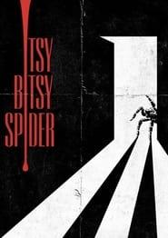 Itsy Bitsy Spider 2020
