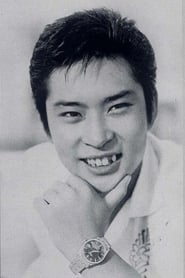 Kôji Wada, personaje Mashida