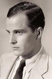 Alan Baxter