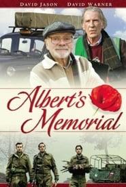 Albert's Memorial (2009)