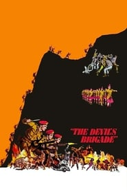 The Devils Brigade (1968)