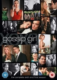 Gossip Girl-Azwaad Movie Database