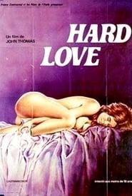 Hard Love 1975