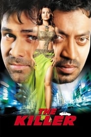 The Killer 2006 Hindi Movie AMZN WebRip 300mb 480p 1GB 720p 3GB 8GB 1080p