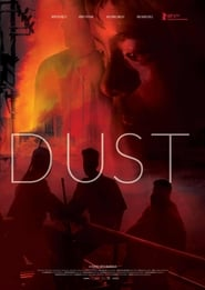 Poster Dust 2019