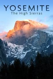 National Parks Exploration Series: Yosemite 2011