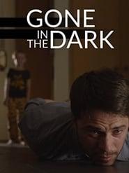 Gone in the Dark 1970