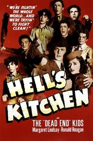 Watch Hell's Kitchen  online