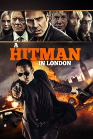 A Hitman in London 2015