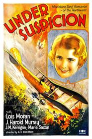 Under Suspicion 1930