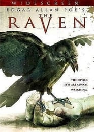 The Raven (2006)