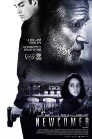 Newcomer (2015)