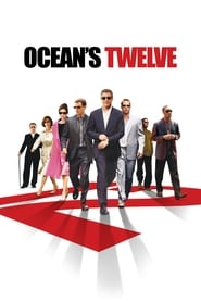 Image Ocean's Twelve – Unsprezece plus una (2004)