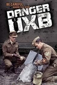 Danger UXB-Azwaad Movie Database