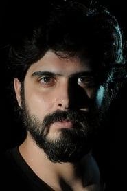 Imagen Iano Salomão
