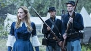 Imagen Legends of Tomorrow 2x4