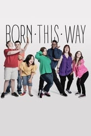 Born This Way Season 4 Episode 4