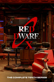 Series X-Azwaad Movie Database