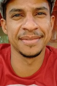 Edilson Silva