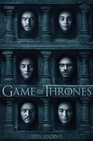 Game of Thrones – Il Trono di Spade Stagione 6 Episodio 3