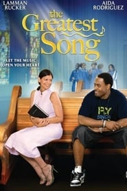 The Greatest Song (2009)