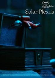 Solar Plexus [2019]