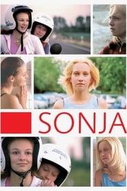 Sonja (2006) Zalukaj Online Cały Film Lektor PL CDA