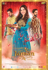 Janaan Full Movie Watch Online Free