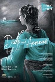 Purcell: Dido and Aeneas (Teatro Comunale Luciano Pavarotti, Modena)