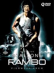 Rambo: Pierwsza krew