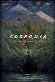 Cosequia (2016)
