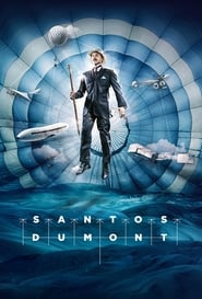 Santos Dumont Online Lektor PL