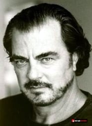 Antonio Cantafora