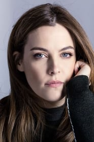 Riley Keough - Free Movies Online
