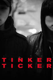 Tinker Ticker (2014)