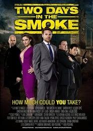 The Smoke 2014