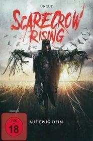 Scarecrow Rising – Auf ewig Dein