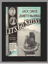 Let's Go Native (1930)