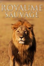 Savage Kingdom en streaming